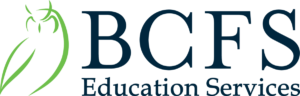 BCFS Education Services