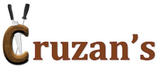 Cruzans